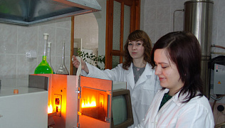 Лаборатория подтвердила компетентность и расширила области аккредитации